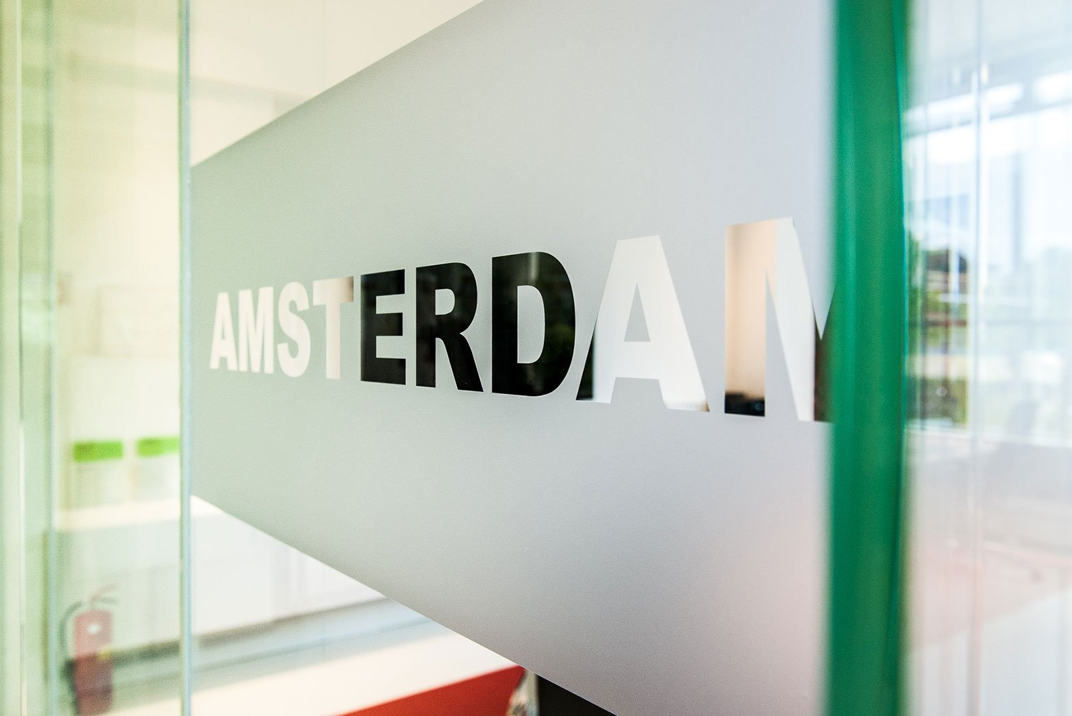 Office_Amsterdam