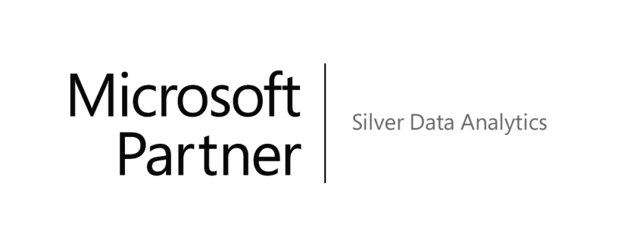 Silver Data Analytics