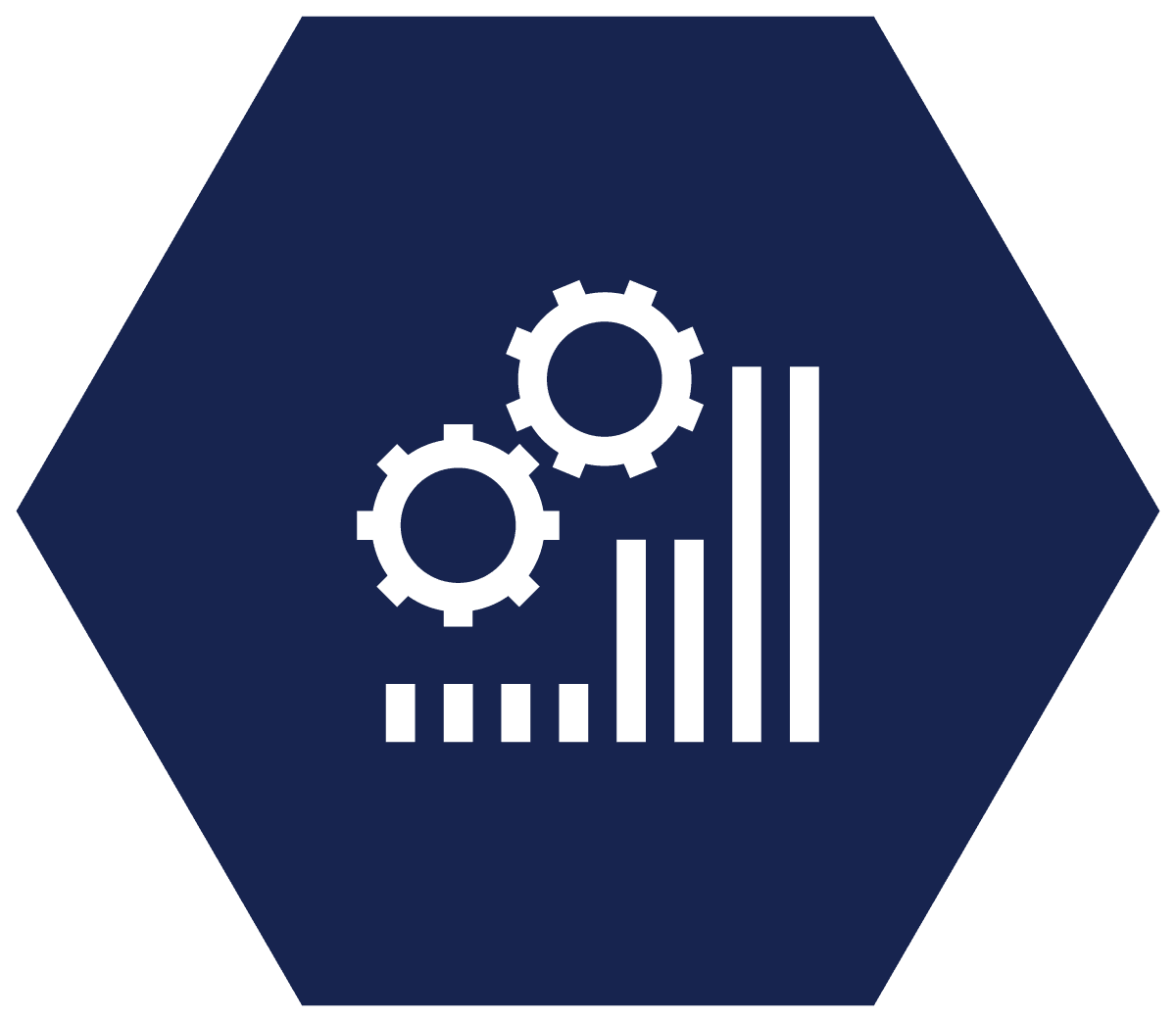 Dynamics-365-for-Finance-and-Operations-e1531889982920