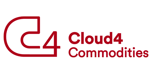 Cloud4commidities-Linkedin-white