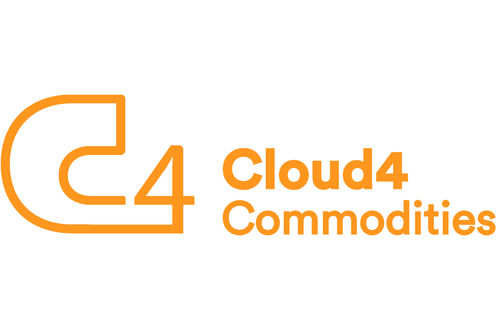 Cloud4Commodities
