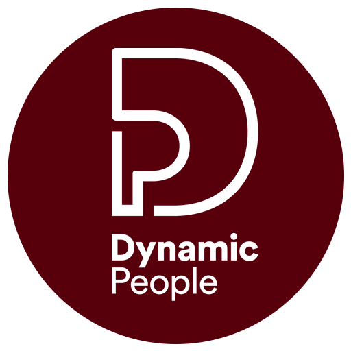 Dynamic People